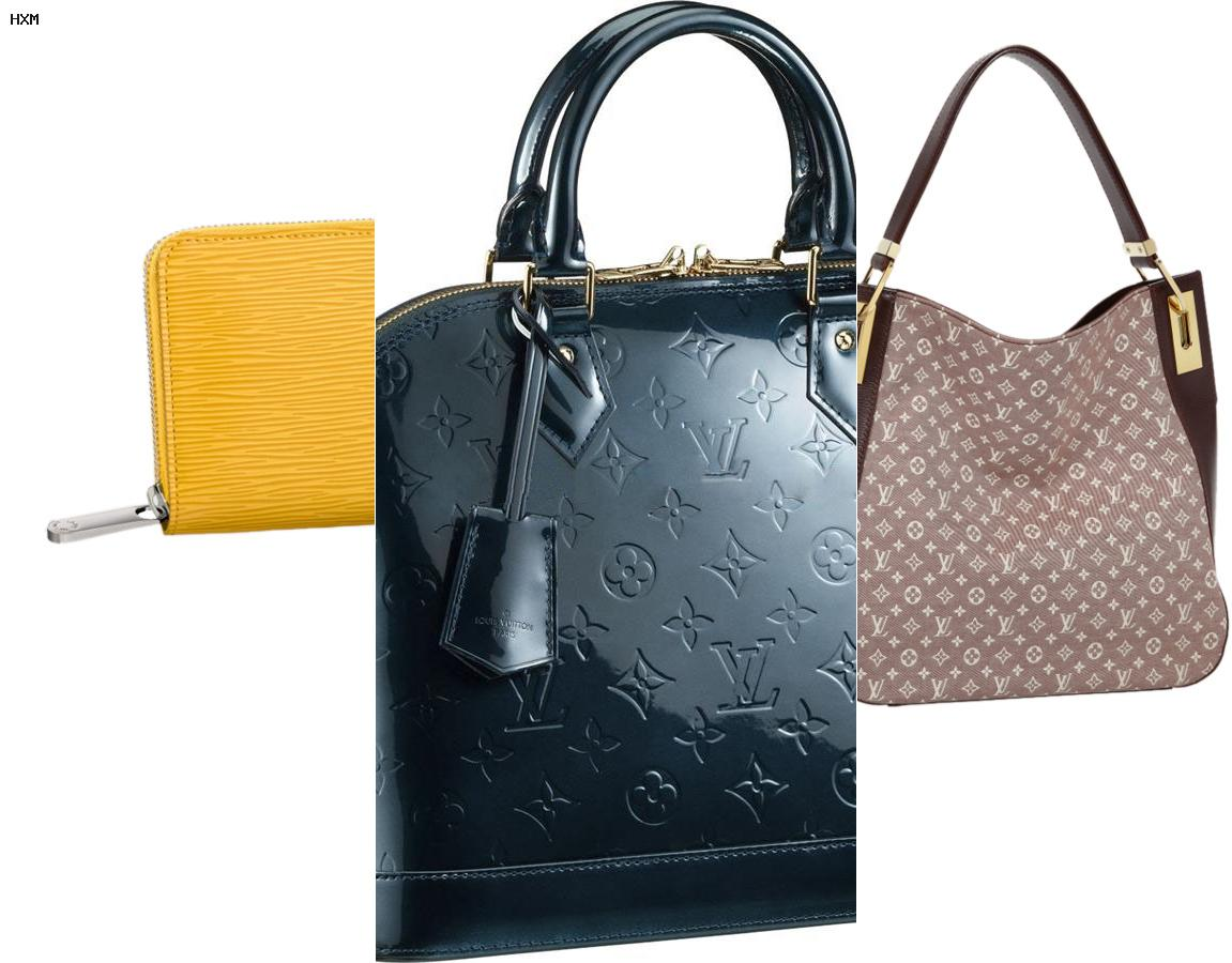 borsa bauletto grande louis vuitton