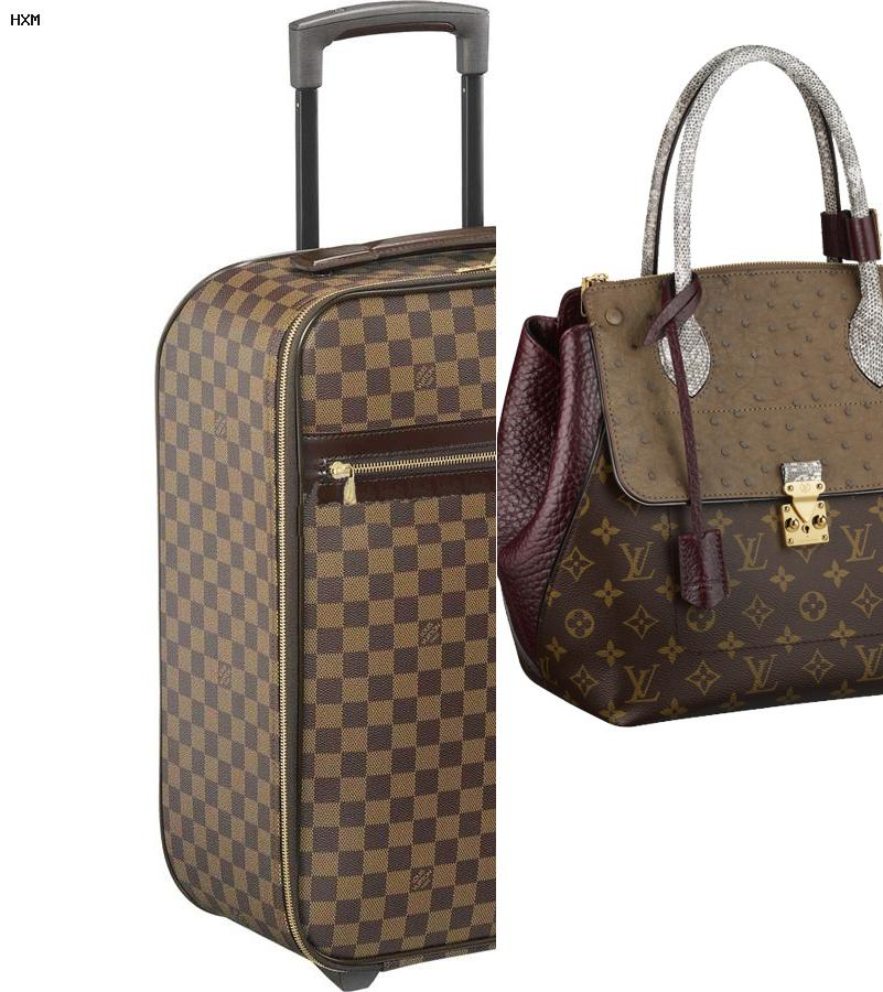 borse louis vuitton grandi