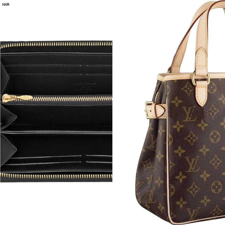 borse louis vuitton neverfull costo