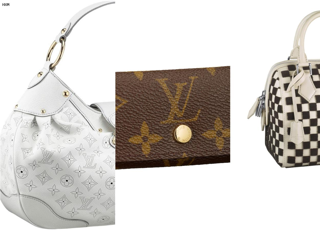 4b90053f1a borse louis vuitton outlet serravalle