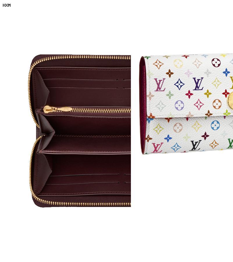 borse louis vuitton usate in vendita