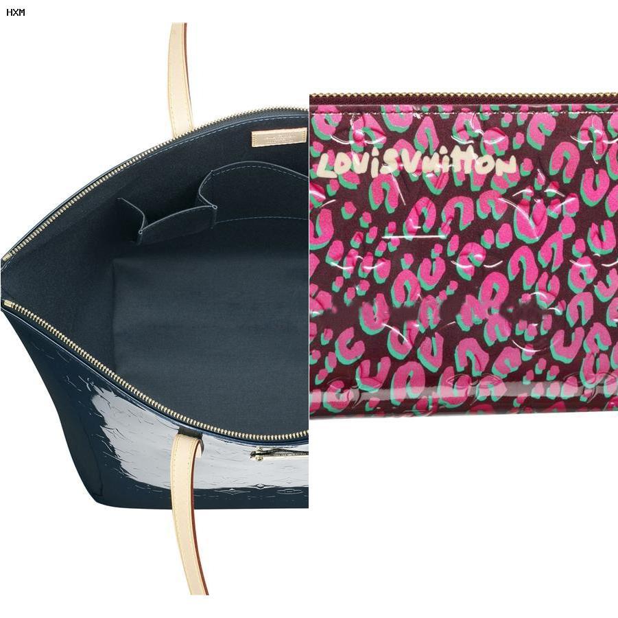 borse simili a louis vuitton