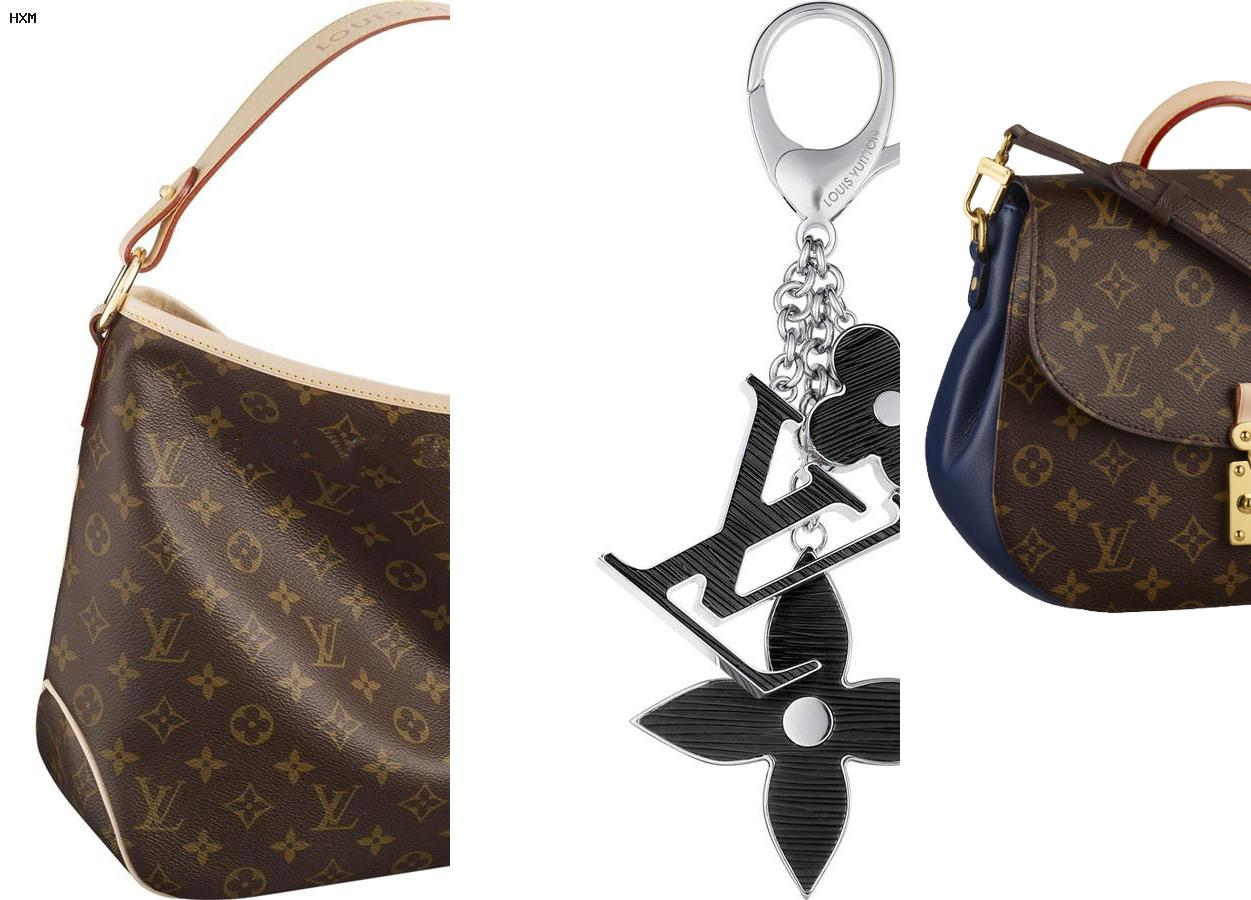 eva clutch louis vuitton discontinued