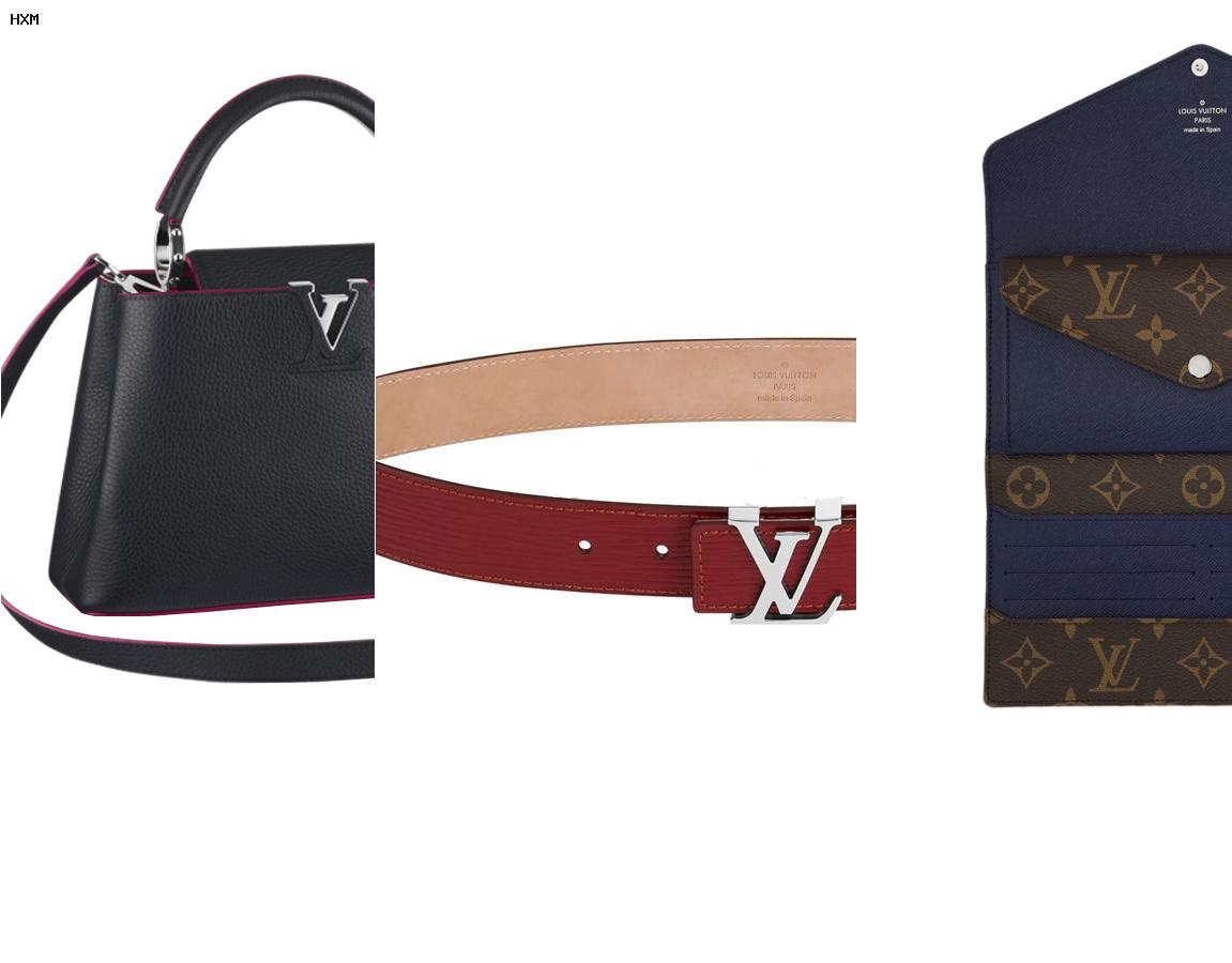 louis vuitton bauletto costo