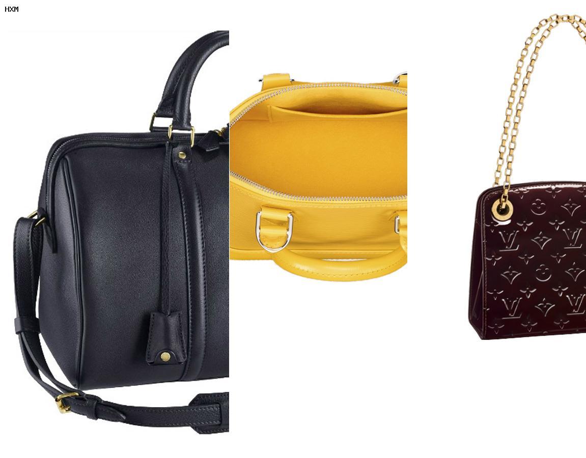 louis vuitton boetie pm handbag