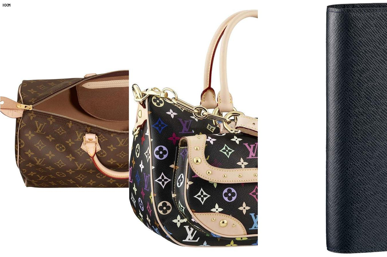 louis vuitton borse shopping bag