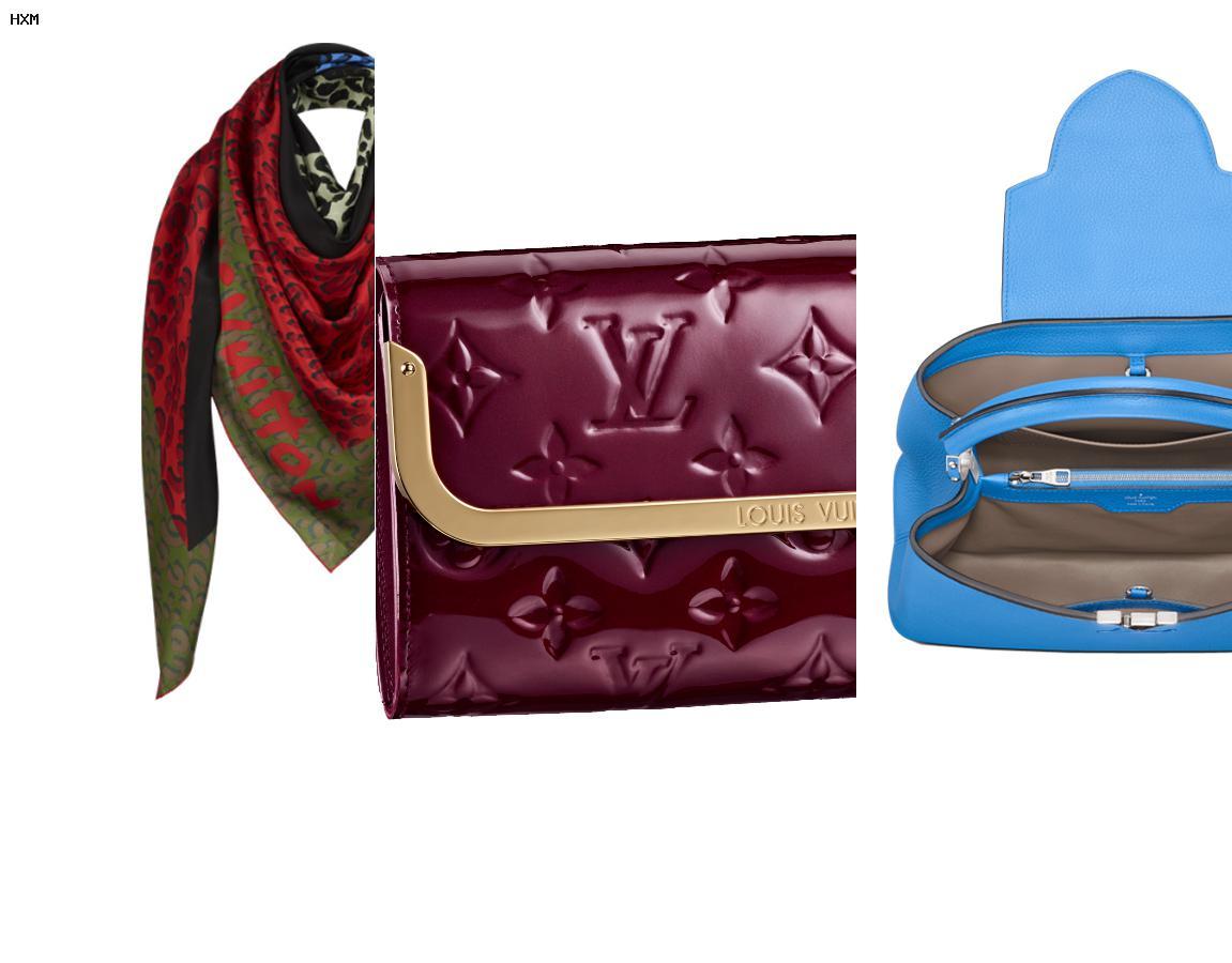 louis vuitton group fashion brands