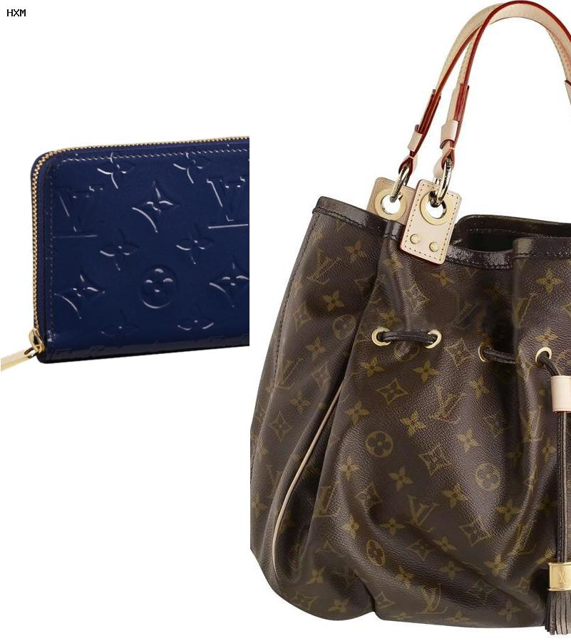 louis vuitton italian brand