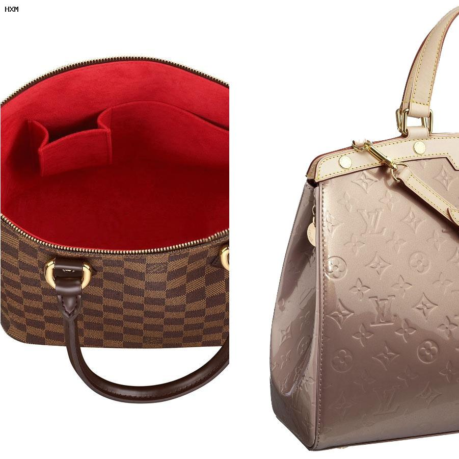 louis vuitton monogram vernis leather