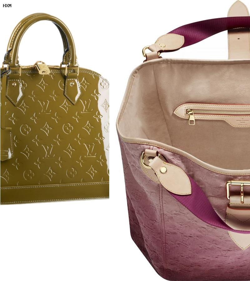 louis vuitton new collection mens