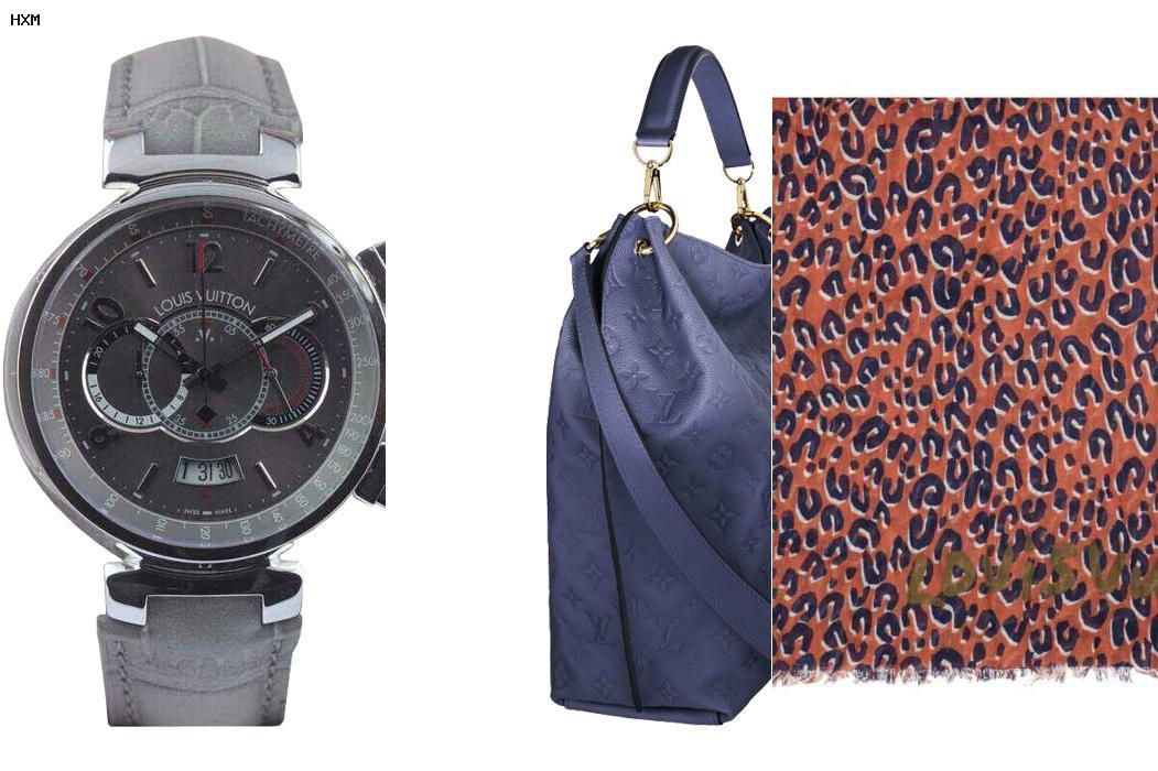 louis vuitton nuove borse collezione