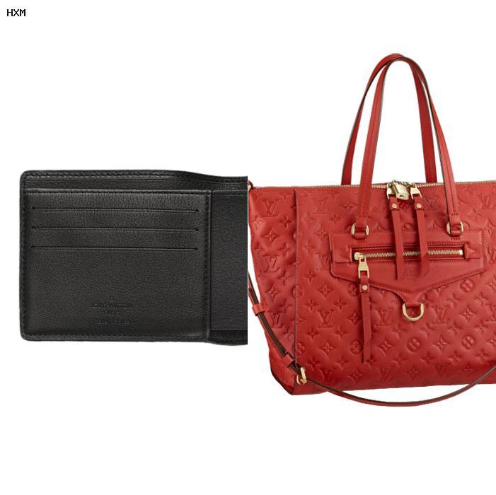 louis vuitton romance hobo handbag