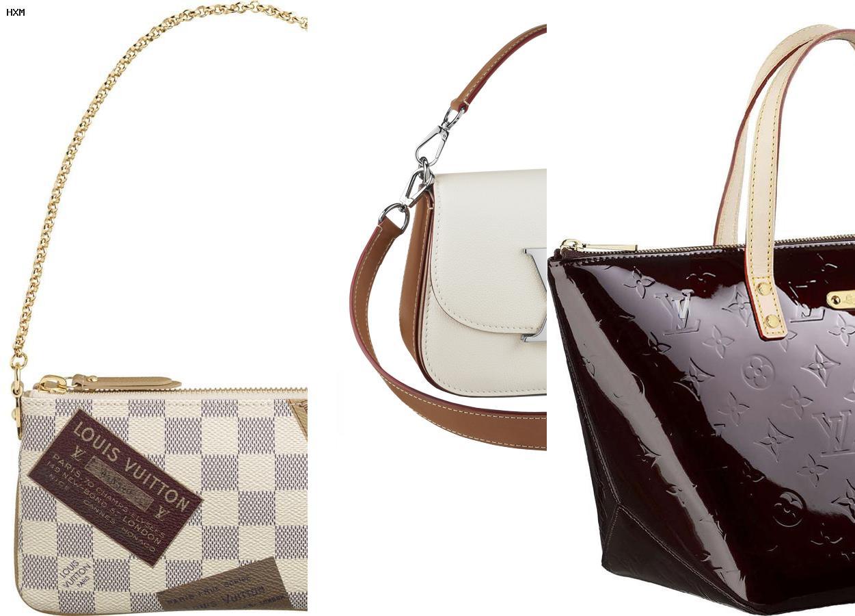 louis vuitton taiga leather roman mm m32624