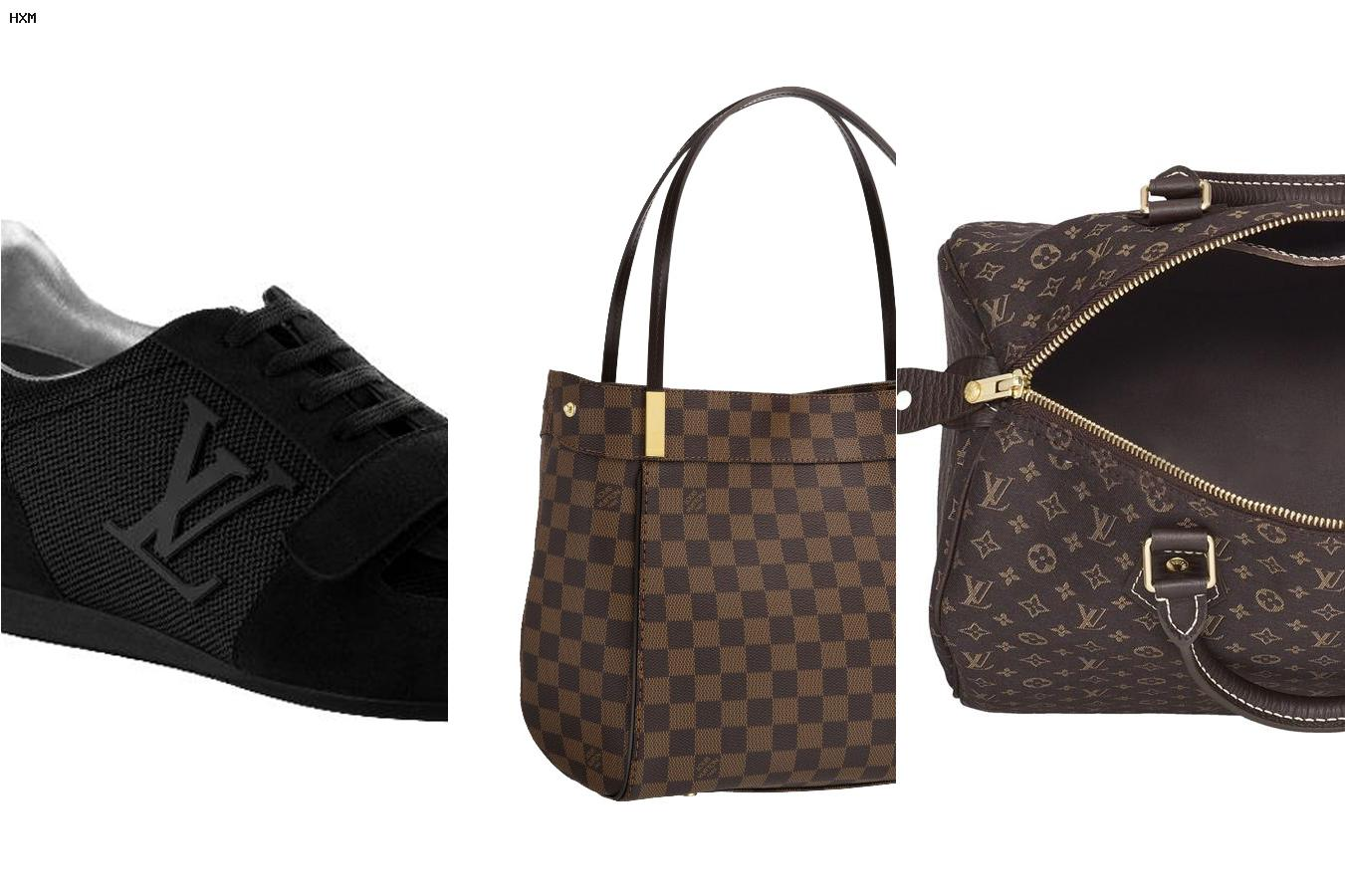 louis vuitton trolley sale