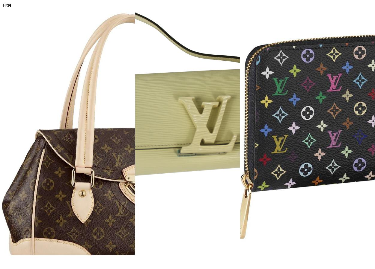 messenger louis vuitton replica