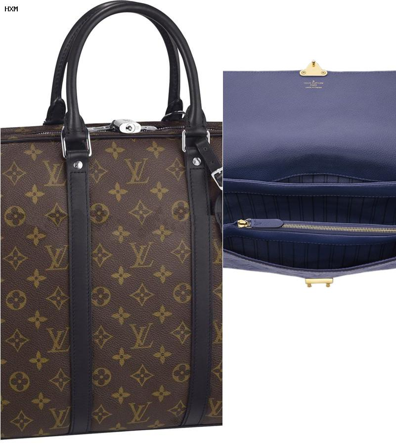 neverfull bag louis vuitton prezzo