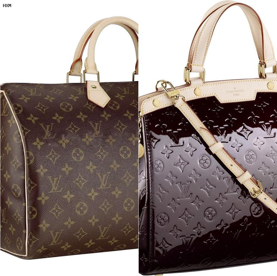 prezzo di borsa louis vuitton neverfull