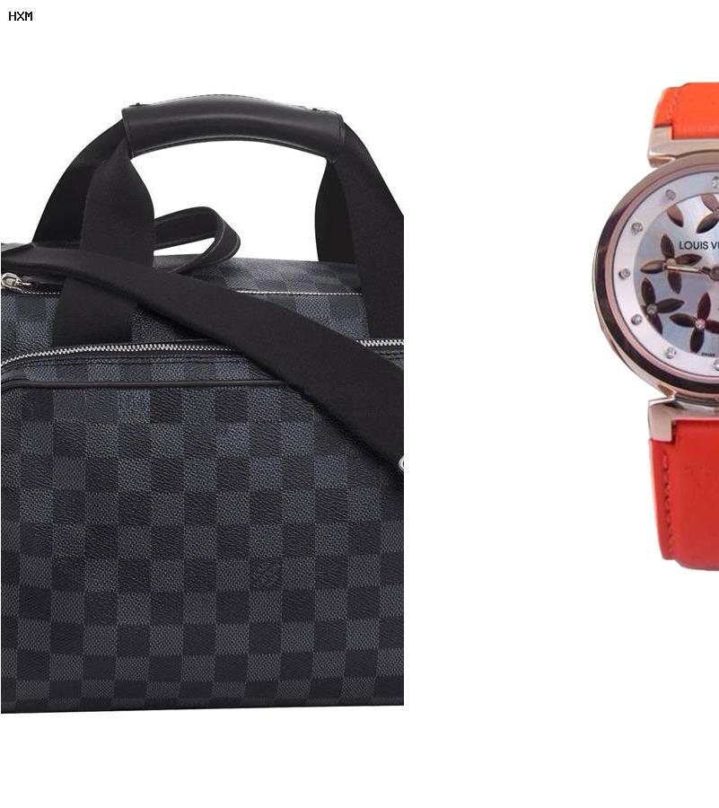 quanto costa una borsa louis vuitton