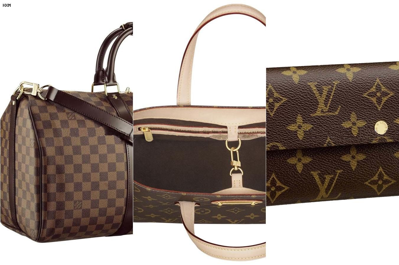 tracolla louis vuitton per bauletto